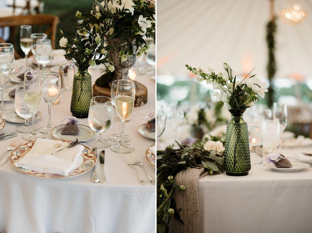 hudson_valley_wedding_0114.jpg
