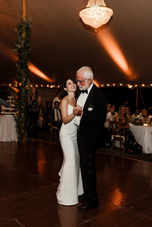 hudson_valley_wedding_0162.jpg