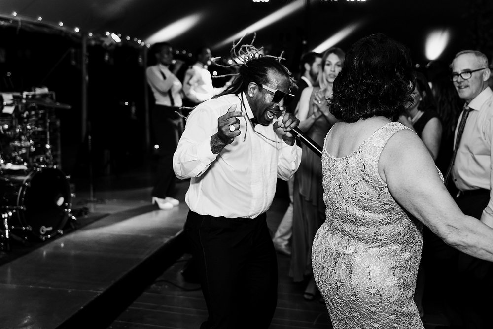 hudson_valley_wedding_0150.jpg
