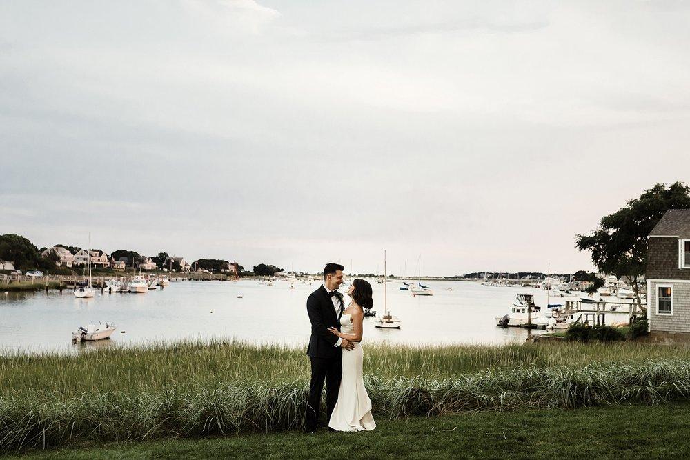 hudson_valley_wedding_0164.jpg
