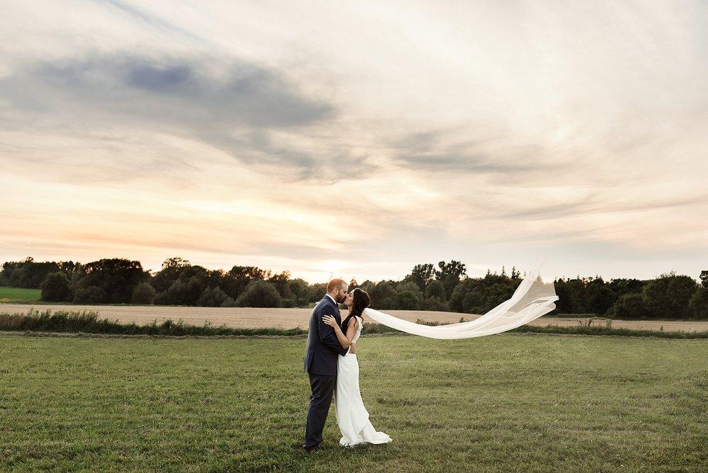 hudson_valley_wedding_0279.jpg