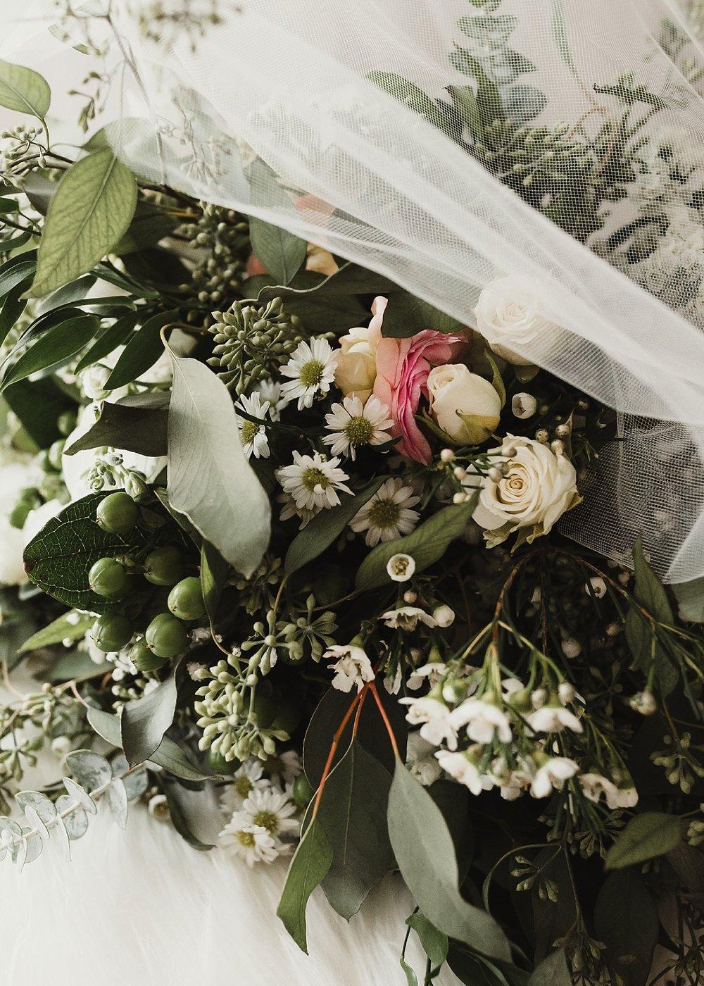 hudson_valley_wedding_0183.jpg