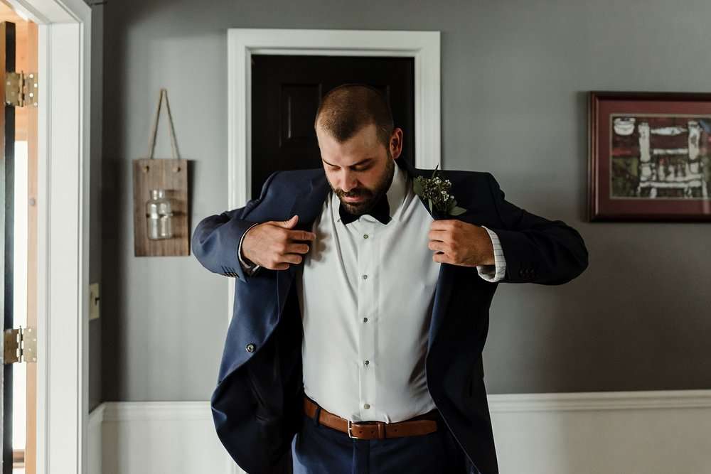 hudson_valley_wedding_0196.jpg