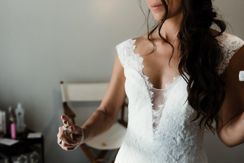 hudson_valley_wedding_0209.jpg