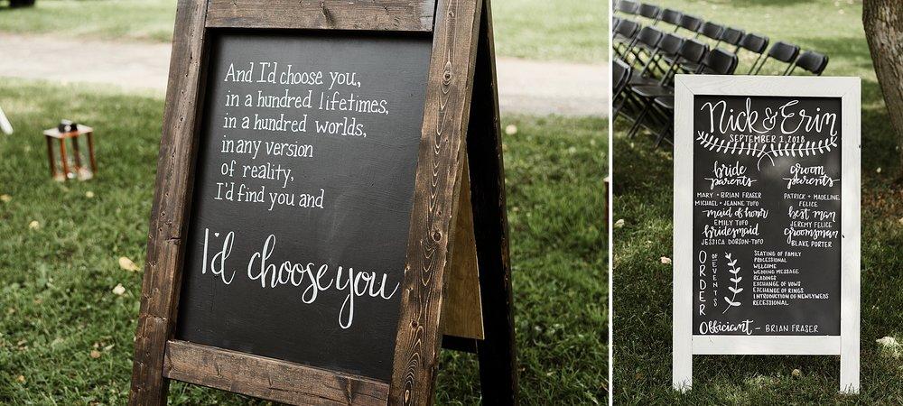hudson_valley_wedding_0245.jpg