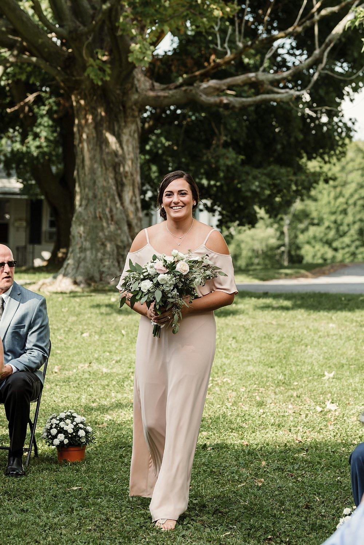 hudson_valley_wedding_0226.jpg
