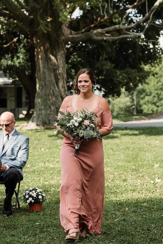 hudson_valley_wedding_0227.jpg