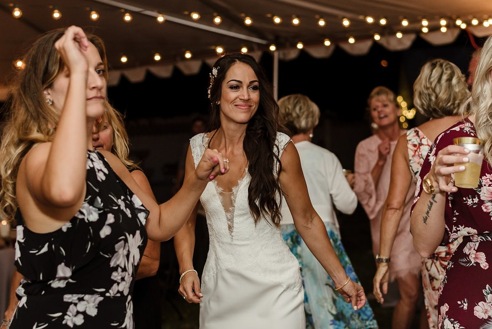 hudson_valley_wedding_0290.jpg