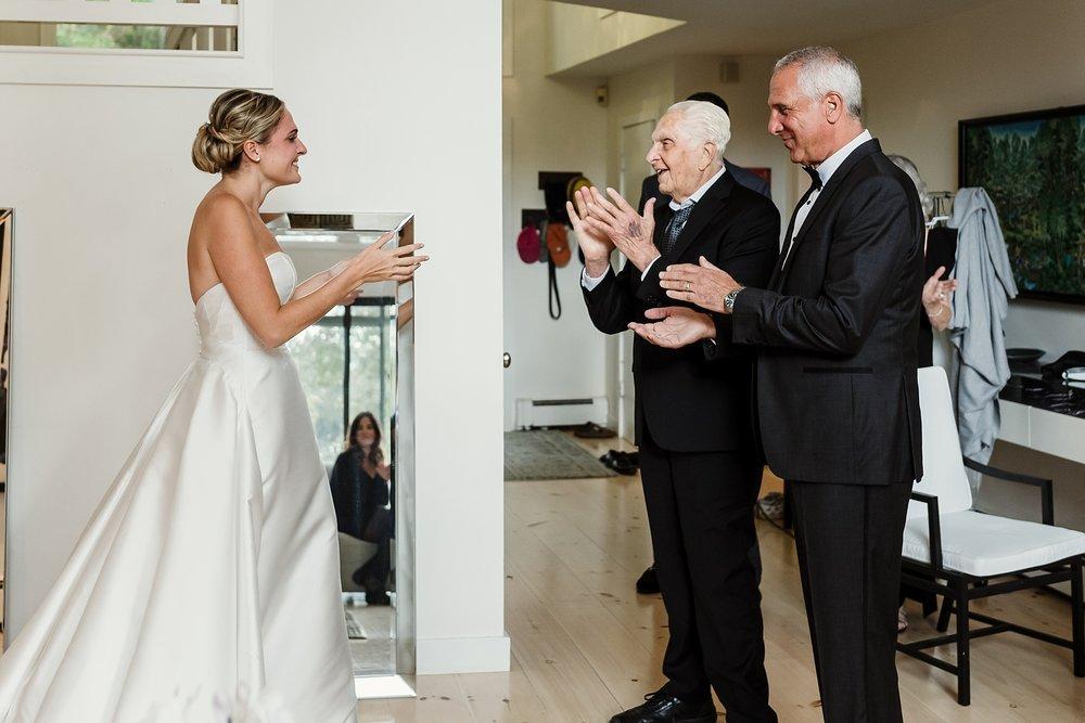 hudson_valley_wedding_0890.jpg