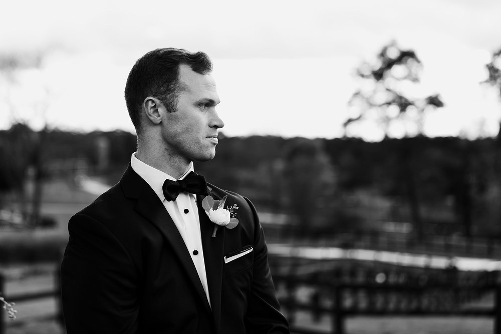hudson_valley_wedding_0914.jpg