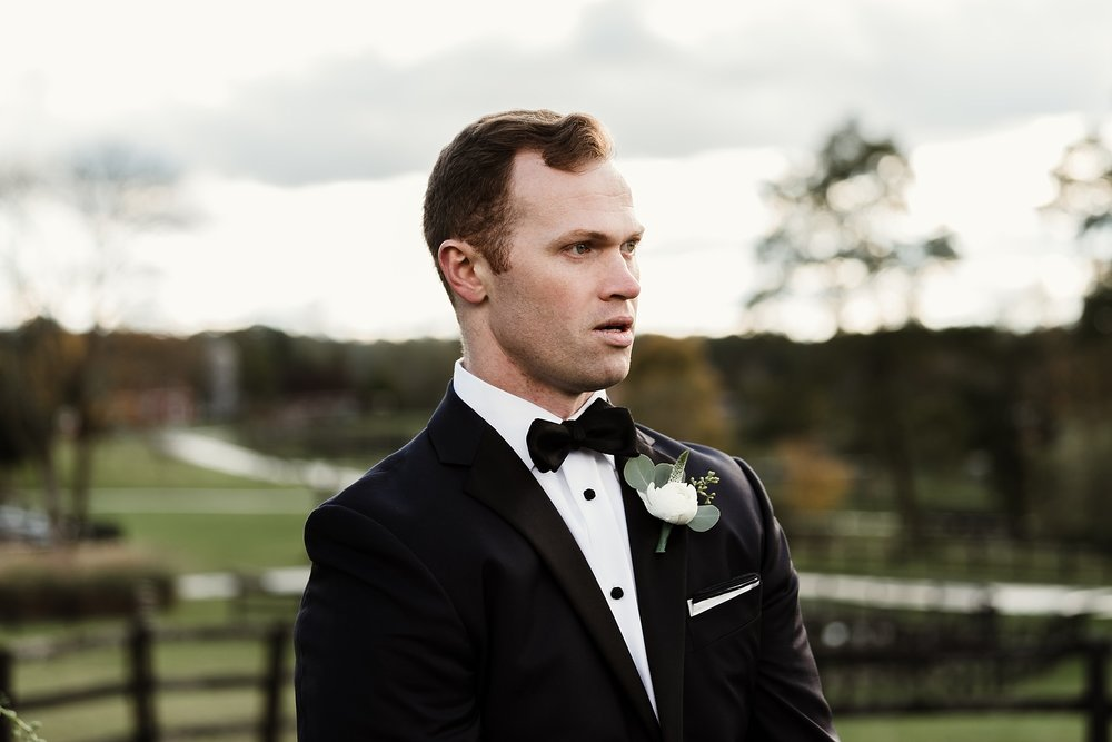 hudson_valley_wedding_0917.jpg