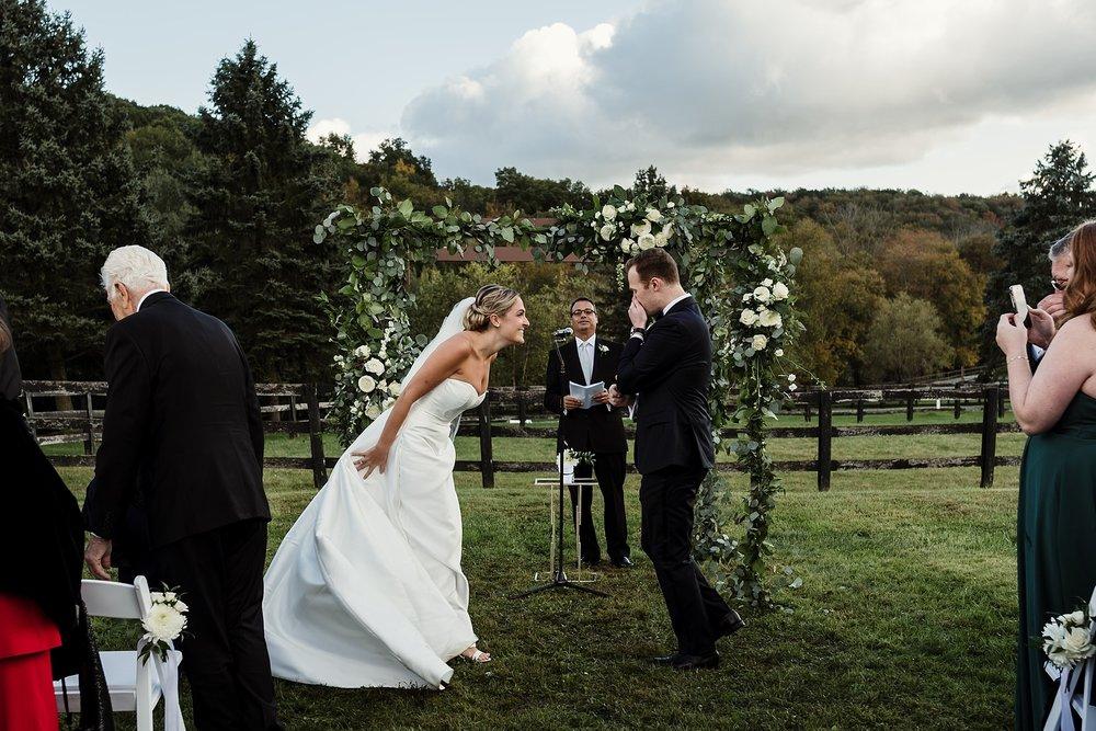 hudson_valley_wedding_0927.jpg