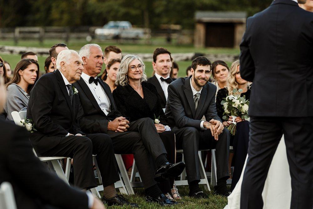 hudson_valley_wedding_0931.jpg