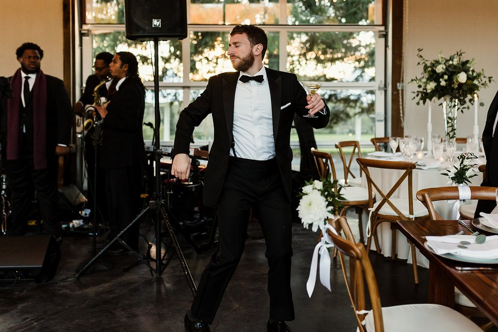 hudson_valley_wedding_0968.jpg