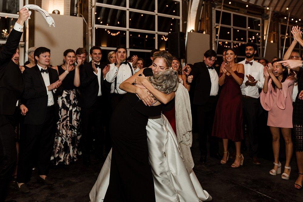 hudson_valley_wedding_1004.jpg