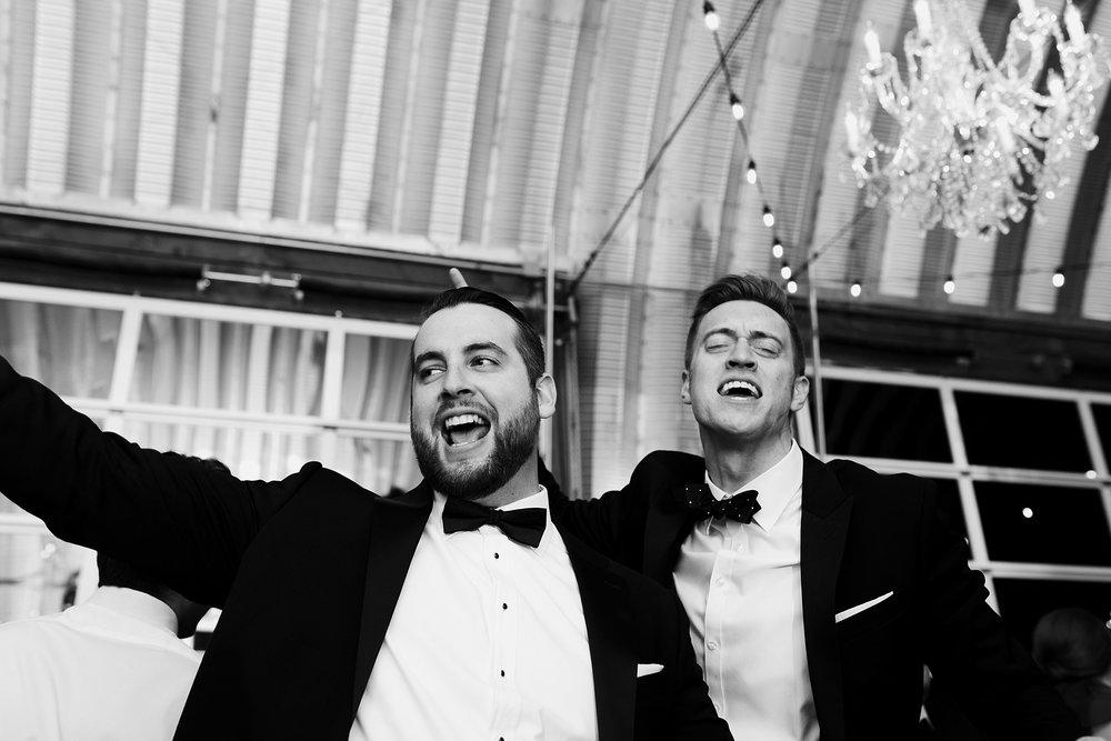 hudson_valley_wedding_1011.jpg