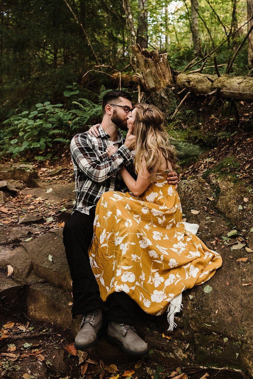 hudson_valley_wedding_1480.jpg