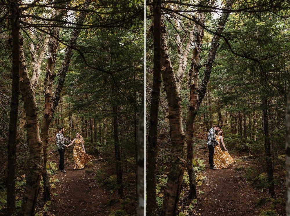 hudson_valley_wedding_1484.jpg