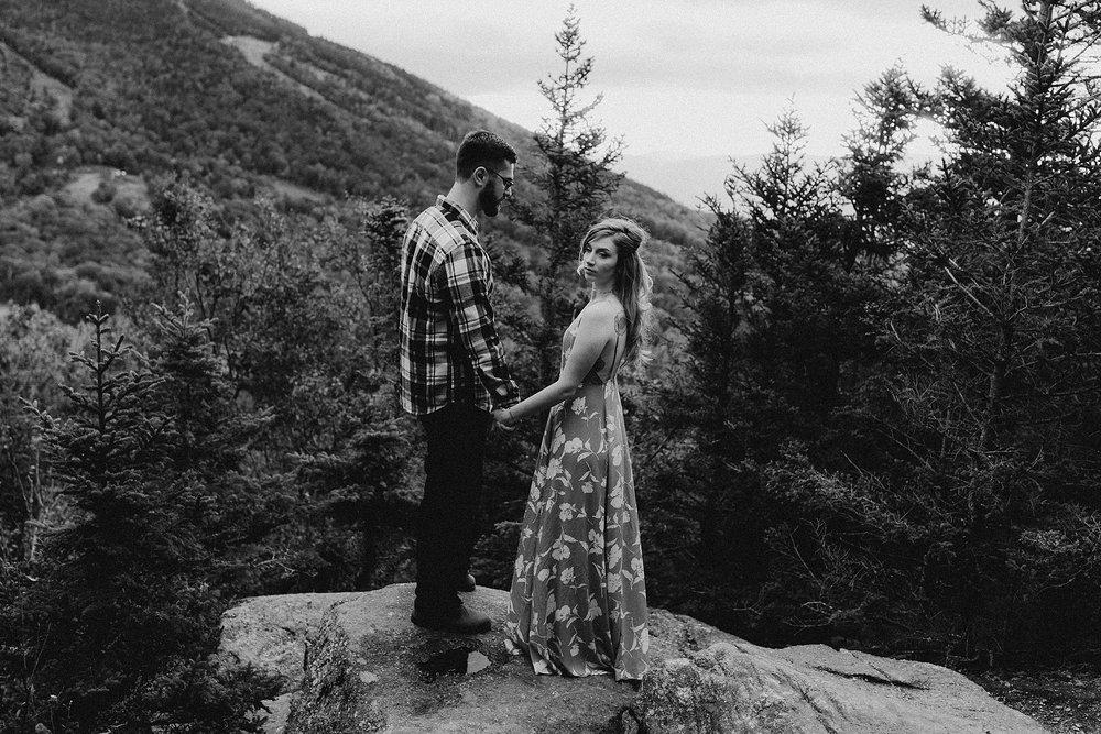 hudson_valley_wedding_1486.jpg