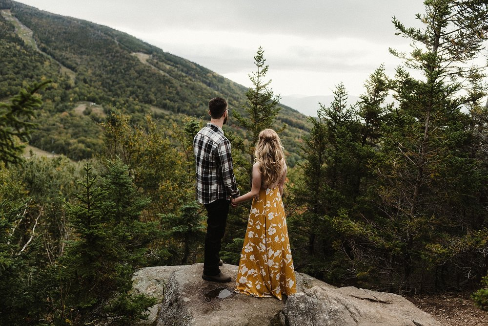 hudson_valley_wedding_1487.jpg