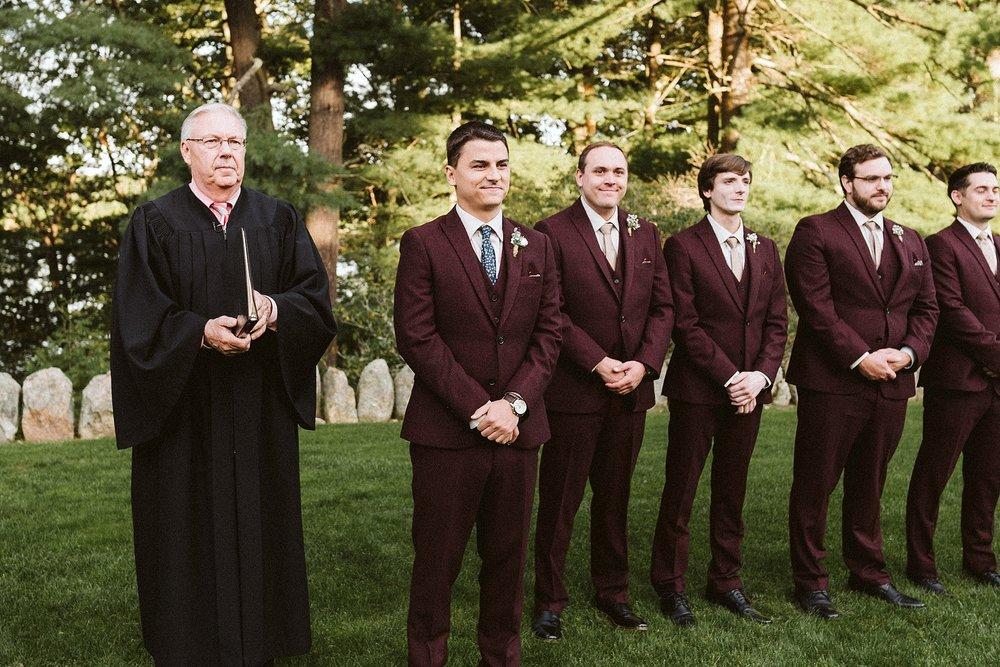 hudson_valley_wedding_1685.jpg