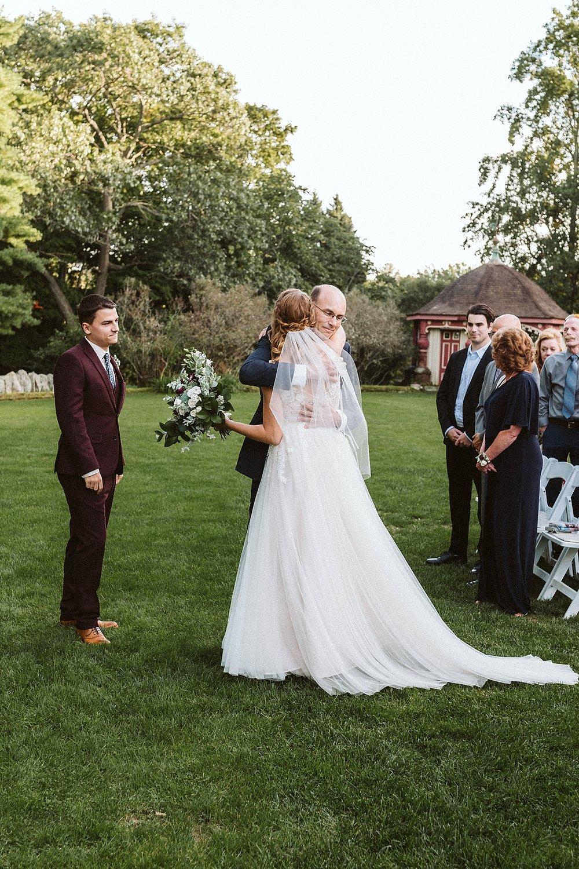 hudson_valley_wedding_1583.jpg