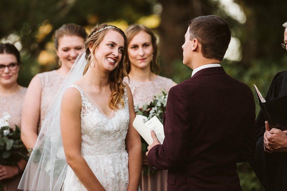 hudson_valley_wedding_1587.jpg