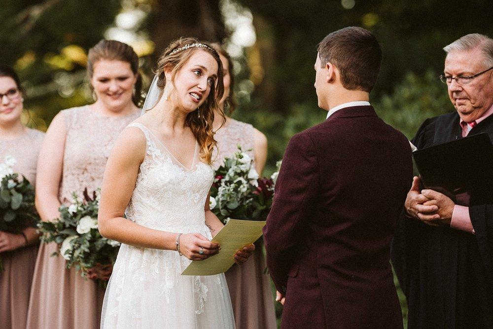 hudson_valley_wedding_1593.jpg