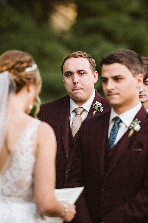 hudson_valley_wedding_1596.jpg