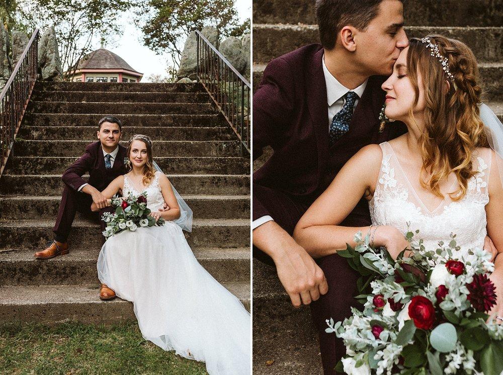 hudson_valley_wedding_1612.jpg