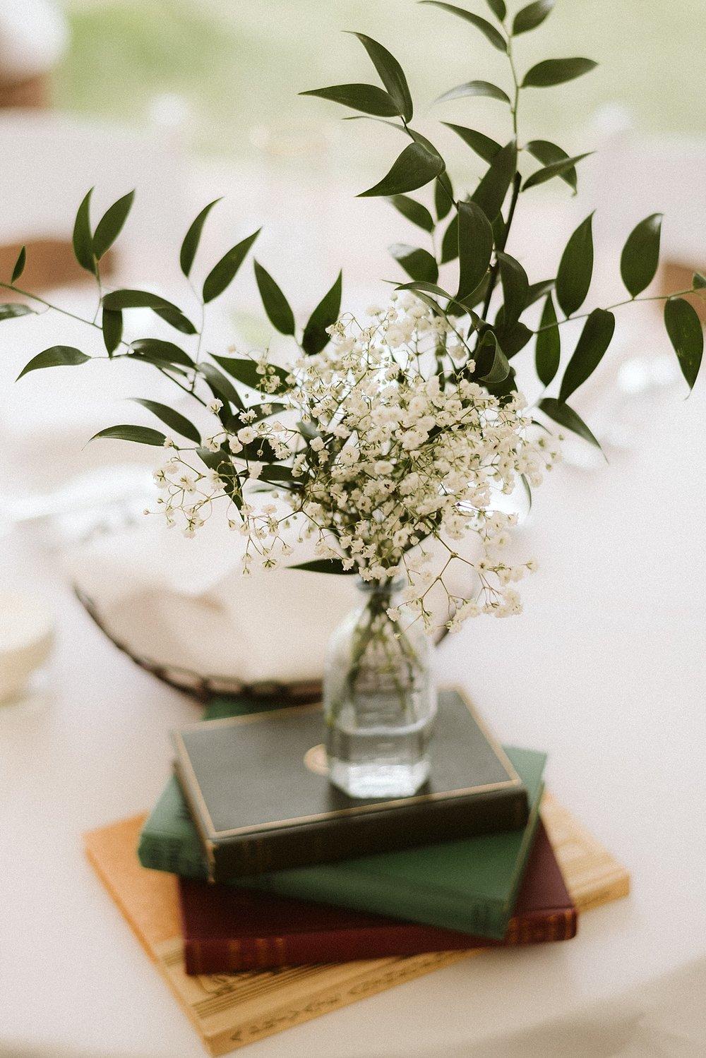 hudson_valley_wedding_1619.jpg