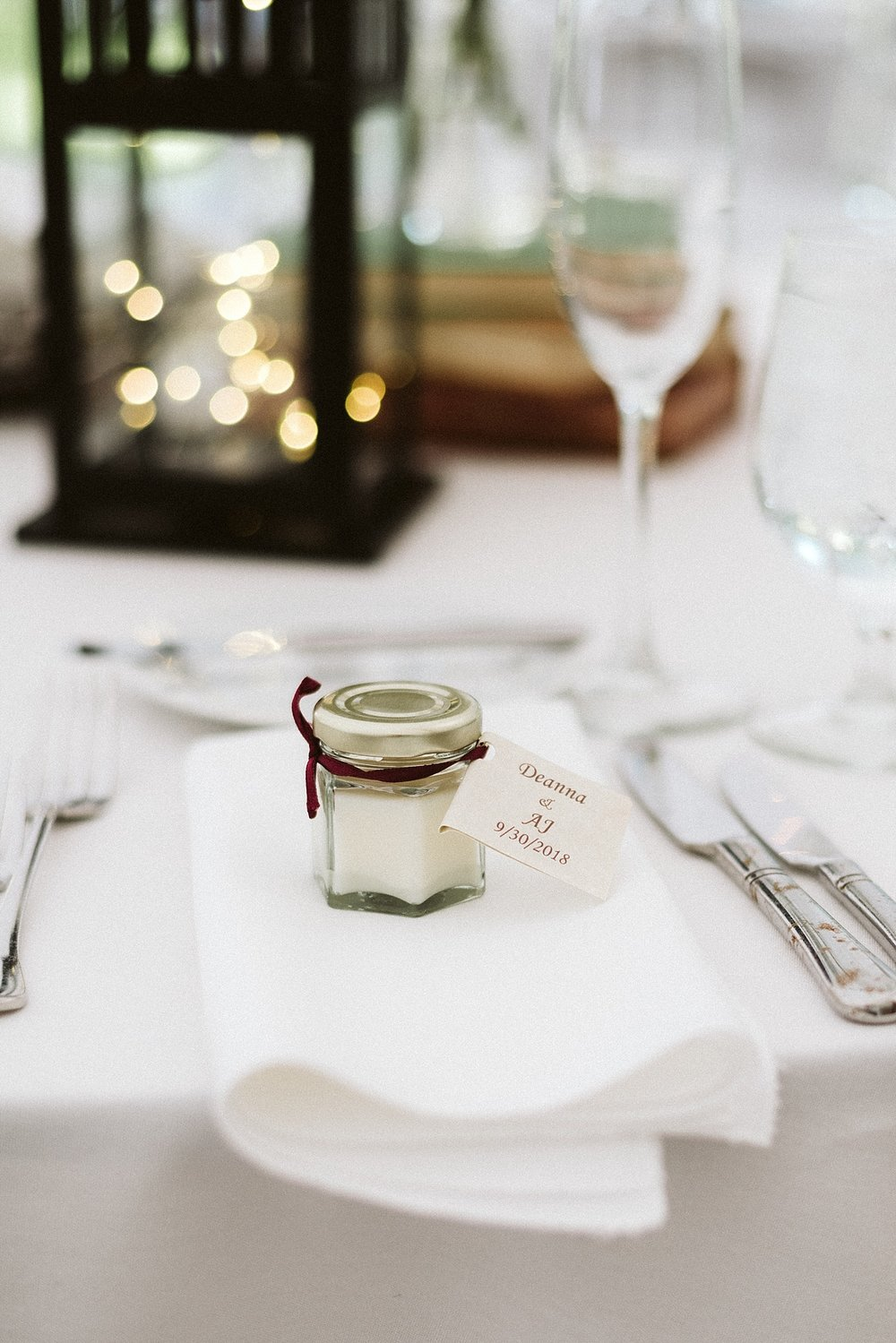 hudson_valley_wedding_1620.jpg