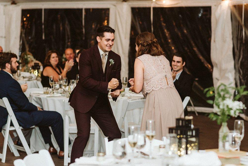 hudson_valley_wedding_1630.jpg
