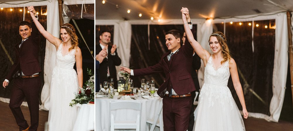 hudson_valley_wedding_1636.jpg