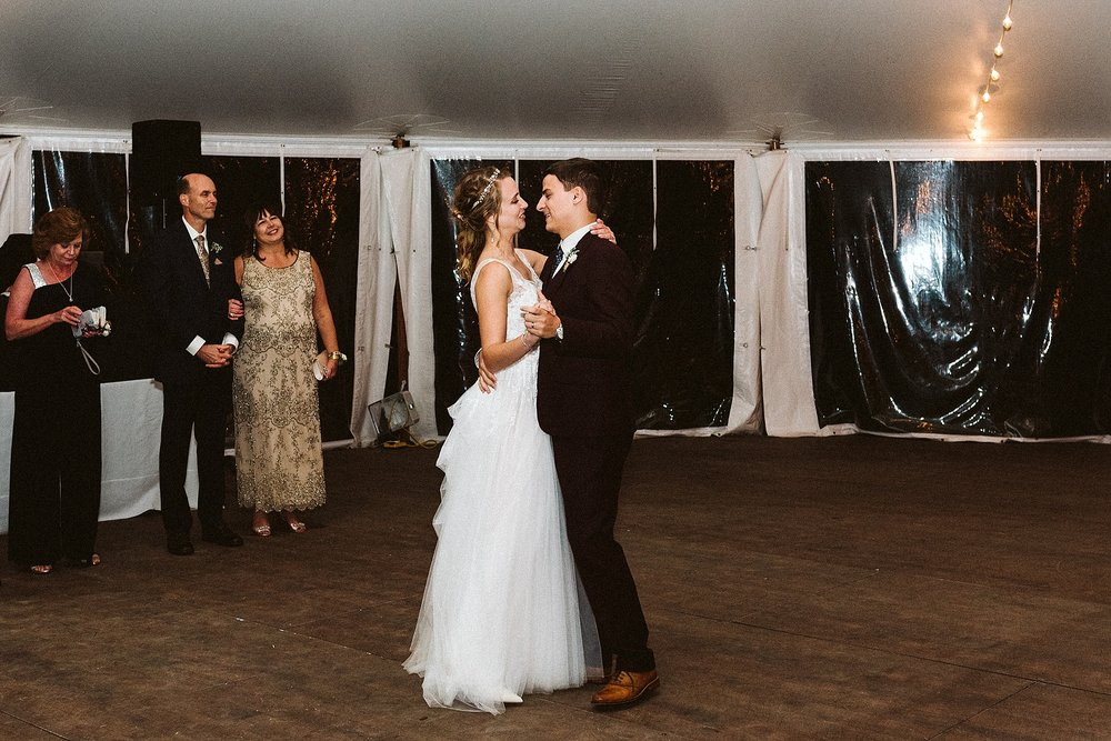 hudson_valley_wedding_1639.jpg