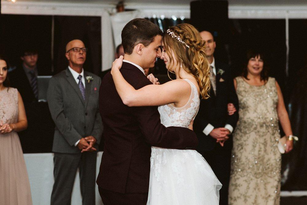 hudson_valley_wedding_1643.jpg