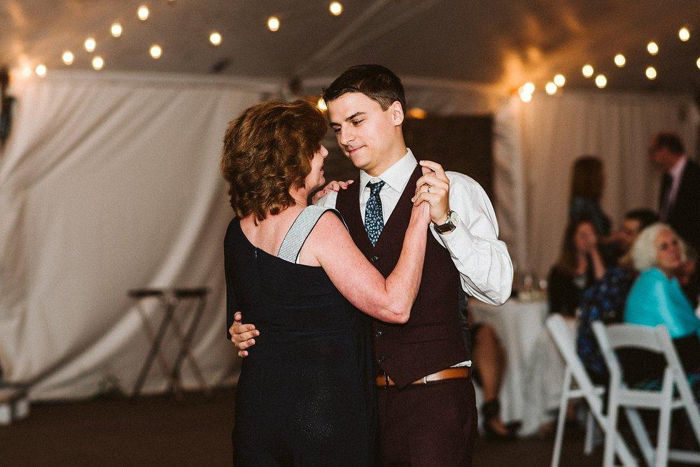 hudson_valley_wedding_1649.jpg