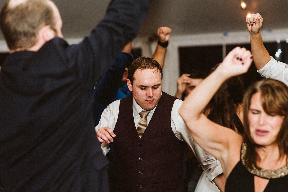 hudson_valley_wedding_1673.jpg