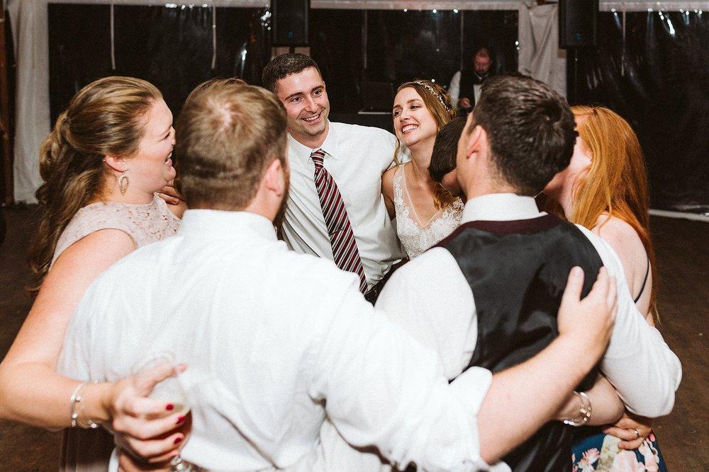 hudson_valley_wedding_1678.jpg