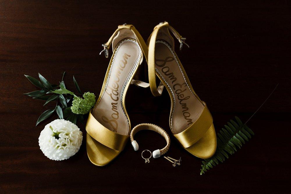 hudson_valley_wedding_1746.jpg