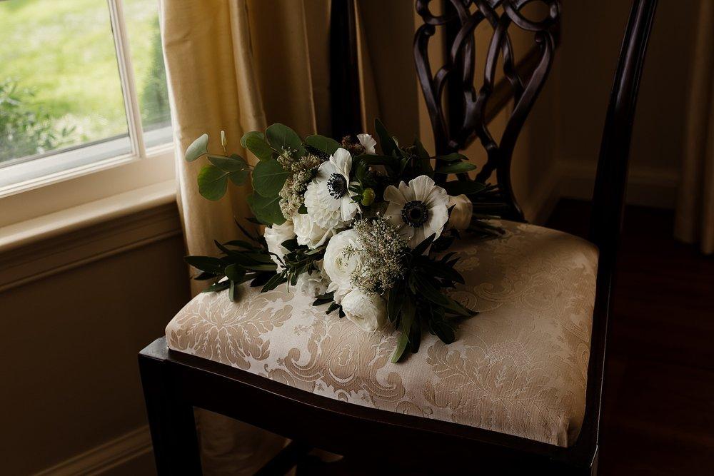 hudson_valley_wedding_1749.jpg