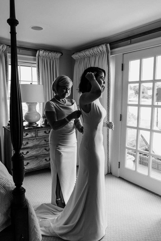 hudson_valley_wedding_1785.jpg