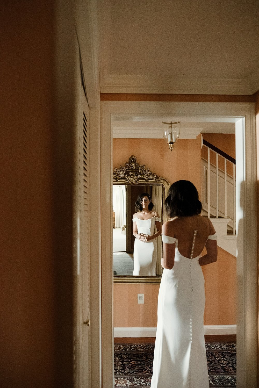 hudson_valley_wedding_1776.jpg