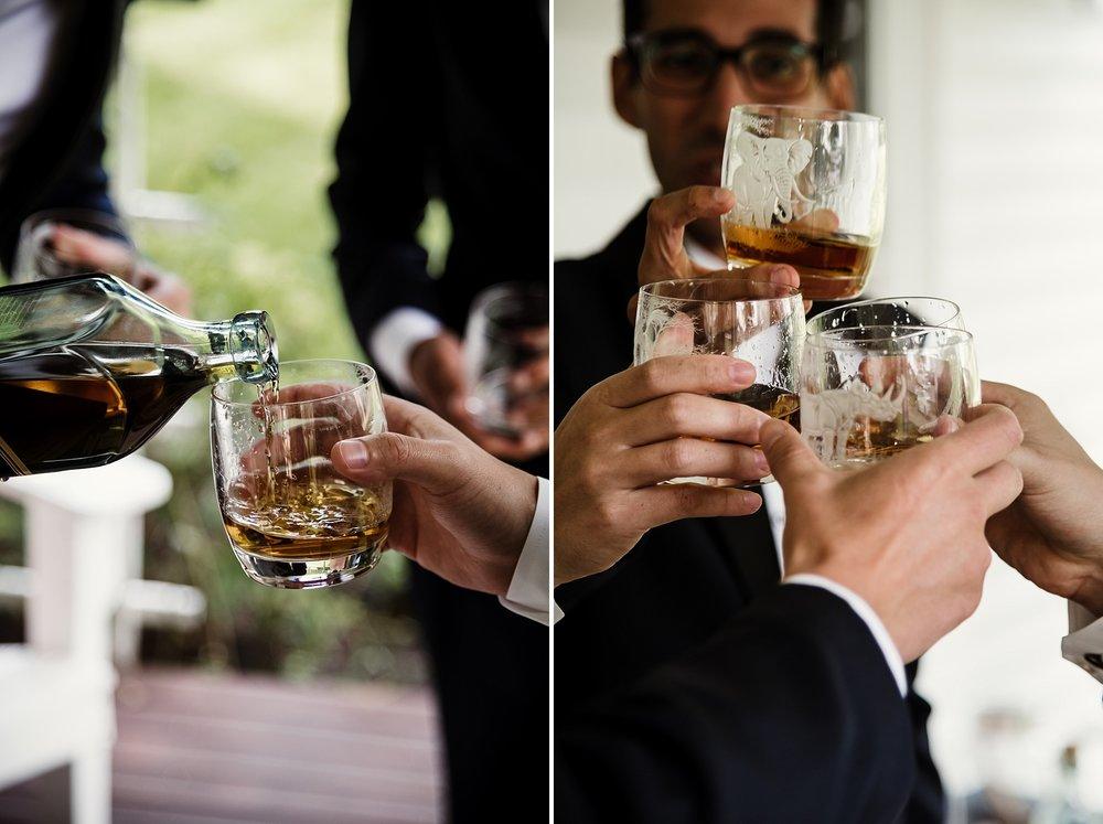 hudson_valley_wedding_1791.jpg