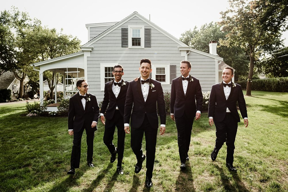hudson_valley_wedding_1794.jpg