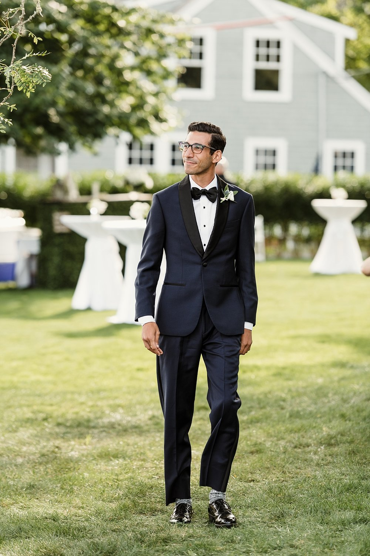 hudson_valley_wedding_1806.jpg
