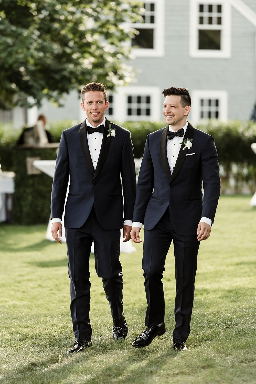 hudson_valley_wedding_1807.jpg