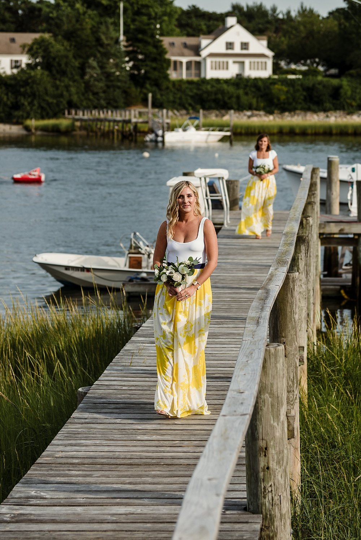 hudson_valley_wedding_1810.jpg