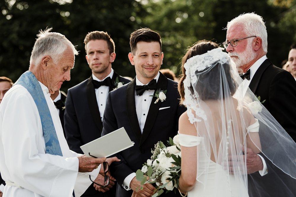 hudson_valley_wedding_1822.jpg