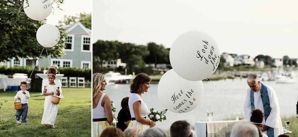 hudson_valley_wedding_1819.jpg
